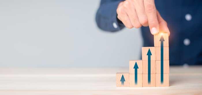 beneficios de administrar una compañía por procesos