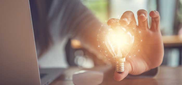 Emprendimiento y también intraemprendimiento de triple impacto