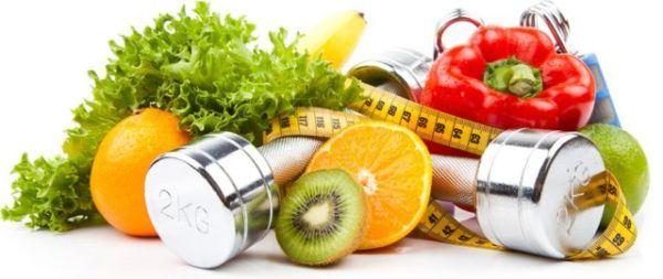 obesidad-riesgos-de-salud-y-como-evitarla-frutas-y-verduras