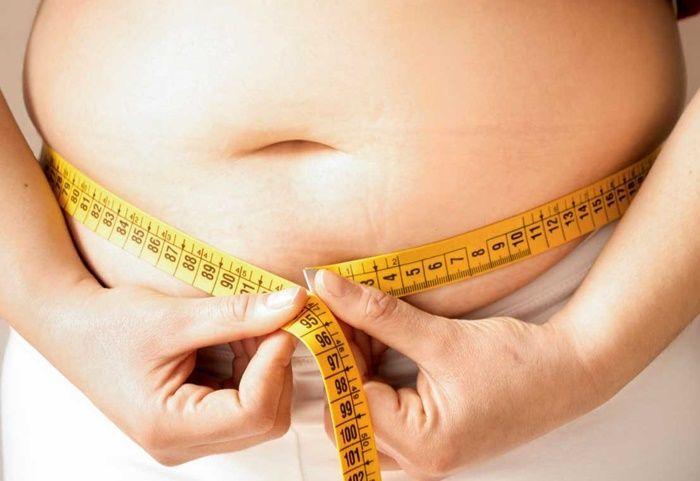 obesidad-riesgos-de-salud-y-como-evitarla-comestibles-convenientes