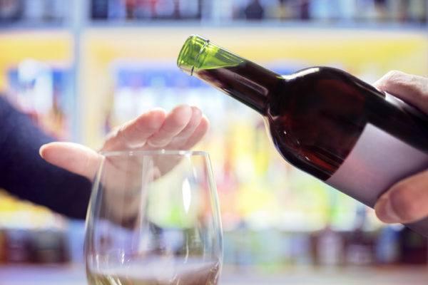 Loratadina dosis a fin de que sirve y efectos secundarios alcohol