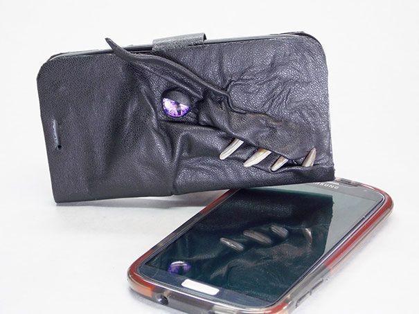 carcasas-móvil-diecisiete