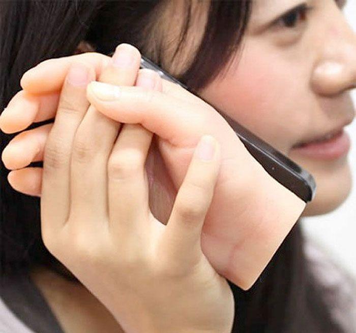 carcasas-móvil-veinticinco