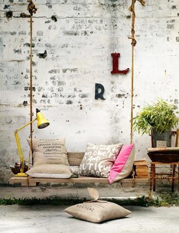 ideas-patio-diez