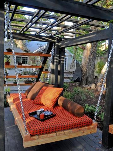 ideas-patio-once