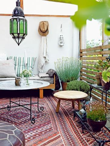 ideas-patio-trece