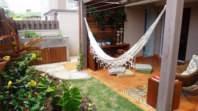 ideas-patio-diecinueve