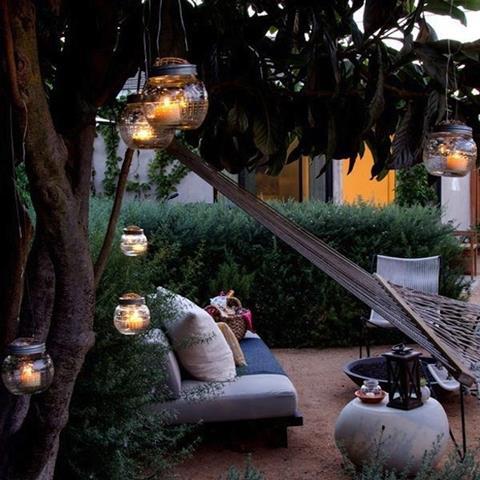 ideas-patio-veinticuatro