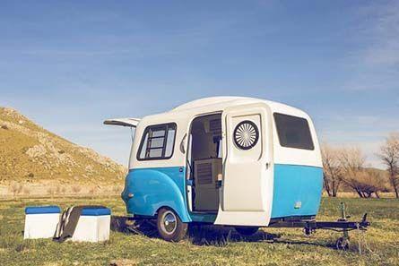 mini-caravana-tres