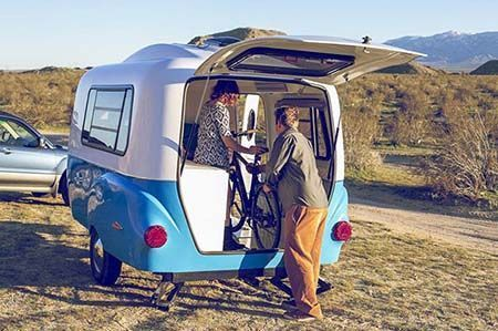 mini-caravana-cuatro