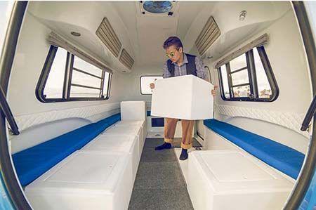 mini-caravana-seis