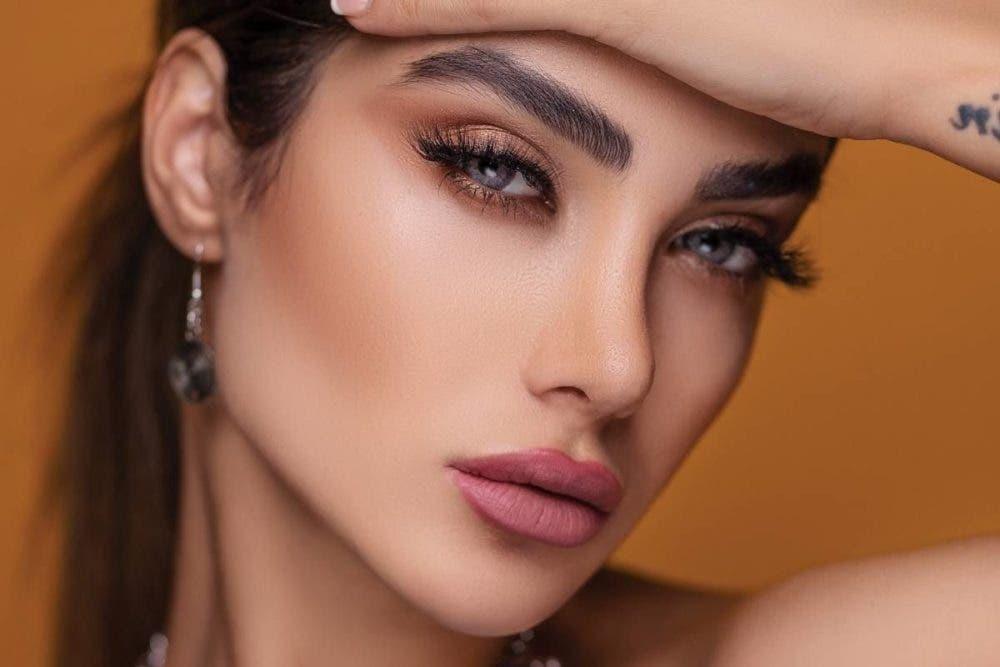 Géneros de maquillaje