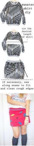 reciclaje-ropa-ocho
