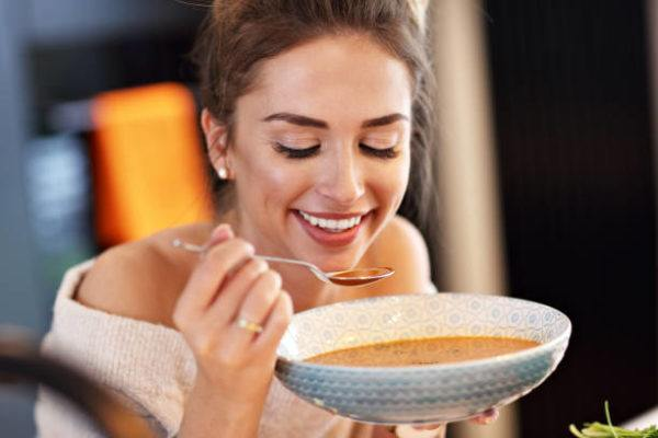 Dietas para adelgazar la dieta del otono ocho