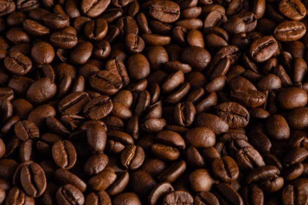 Como combatir el cansancio de otono café